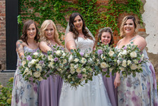 Cincinnati best most affordable wedding photographer Tammy Bryan highlight picture from Brooke & Duston wedding – 8