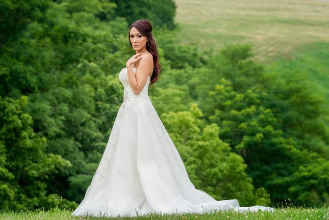 Cincinnati Northern Kentucky wedding photographer wedding portfolio picture - 26