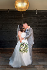 Cincinnati best most affordable wedding photographer Tammy Bryan highlight picture from Brooke & Duston wedding – 10