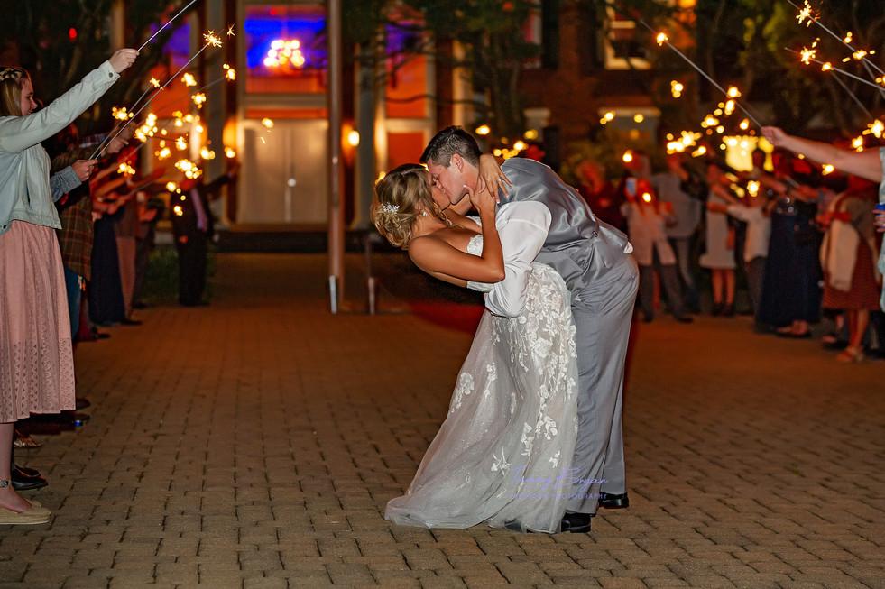 Cincinnati and Northern Kentucky best affordable wedding photographer Tammy Bryan – Sample wedding picture 21