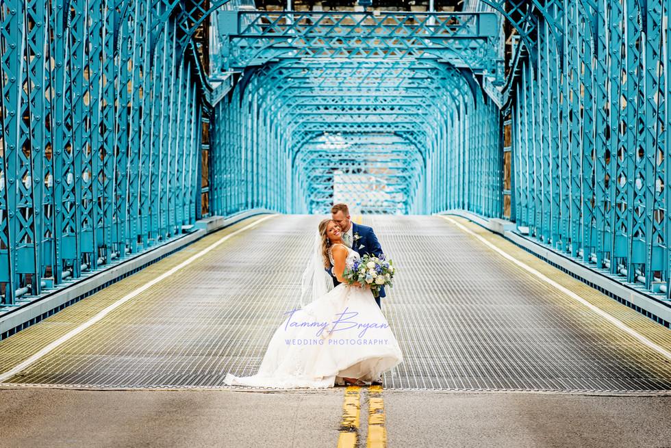 Cincinnati and Northern Kentucky best affordable wedding photographer Tammy Bryan - 20210304175221
