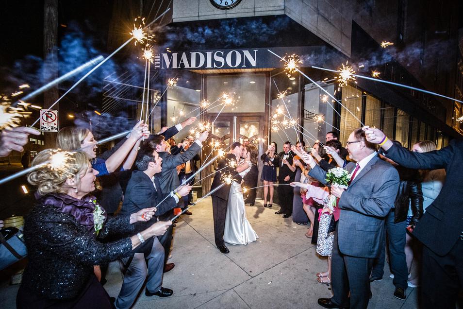 Cincinnati and Northern Kentucky best affordable wedding photographer Tammy Bryan – Sample wedding picture 17