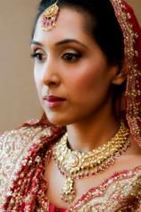 Cincinnati best wedding photographer Tammy wedding portfolio picture - 18