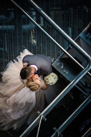 Cincinnati and Northern Kentucky best affordable wedding photographer Tammy Bryan - 20210304175223