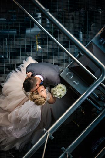 Cincinnati and Northern Kentucky best affordable wedding photographer Tammy Bryan – Sample wedding picture 03