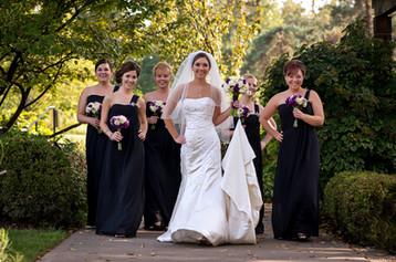 Cincinnati best wedding photographer Tammy wedding portfolio picture - 17