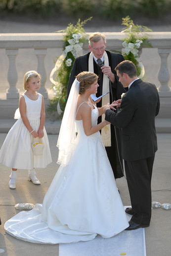 Cincinnati best wedding photographer Tammy wedding portfolio picture - 74