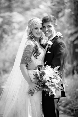 Cincinnati and Northern Kentucky best affordable wedding photographer Tammy Bryan – Sample wedding picture 15