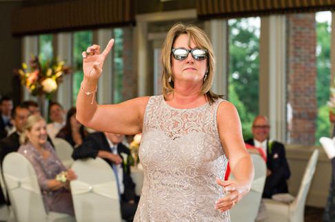 Cincinnati best most affordable wedding photographer Tammy Bryan highlight picture from Catherine & Josh wedding - 27