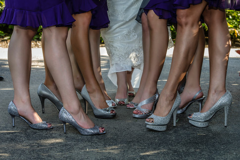 Cincinnati Northern Kentucky wedding photographer wedding portfolio picture - 23