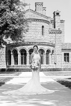 Cincinnati best most affordable wedding photographer Tammy Bryan highlight picture from Reegan & Ross wedding – 11
