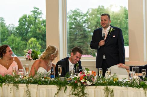 Cincinnati best most affordable wedding photographer Tammy Bryan highlight picture from Catherine & Josh wedding - 21