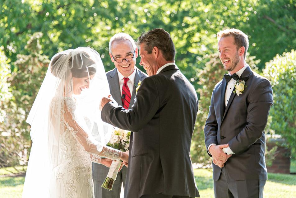 Cincinnati best wedding photographer Tammy Bryan wedding portfolio picture - 61