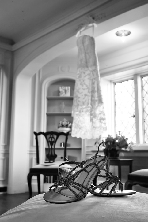 Cincinnati best wedding photographer Tammy wedding portfolio picture - 8