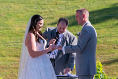 Cincinnati best most affordable wedding photographer Tammy Bryan highlight picture from Brooke & Duston wedding – 17