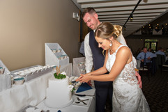 Cincinnati best most affordable wedding photographer Tammy Bryan highlight picture from Reegan & Ross wedding – 27