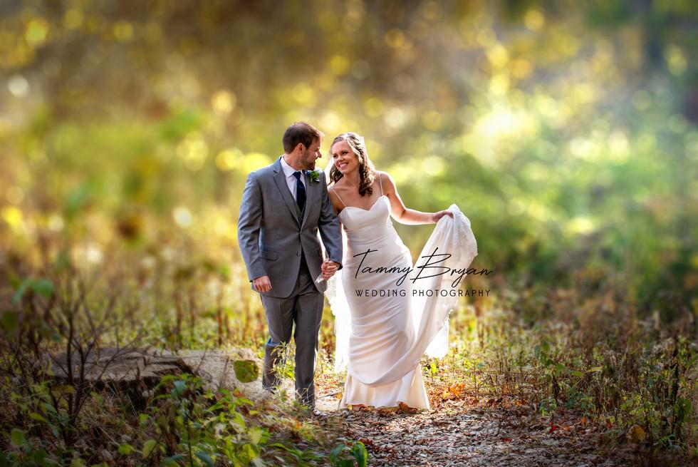 Cincinnati and Northern Kentucky best affordable wedding photographer Tammy Bryan - 20210304175220