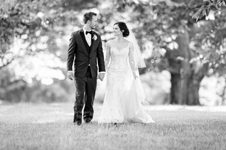 Cincinnati and Northern Kentucky best affordable wedding photographer Tammy Bryan – Sample wedding picture 14