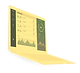 Illustrated Laptop_edited_edited.png