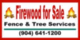 firewoodbanner11.jpg