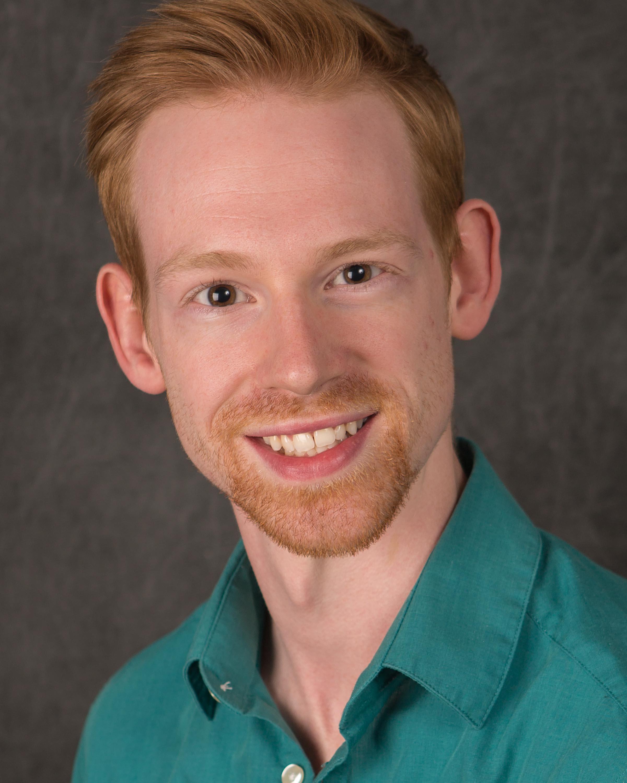 Jason Bell - Stephen
