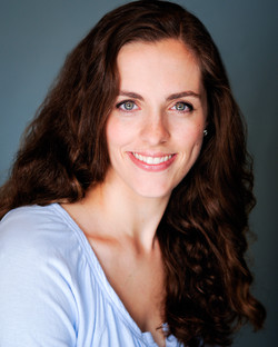 Emily Eytchison