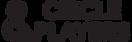 Landscape CP Logo - Black with TP background.png