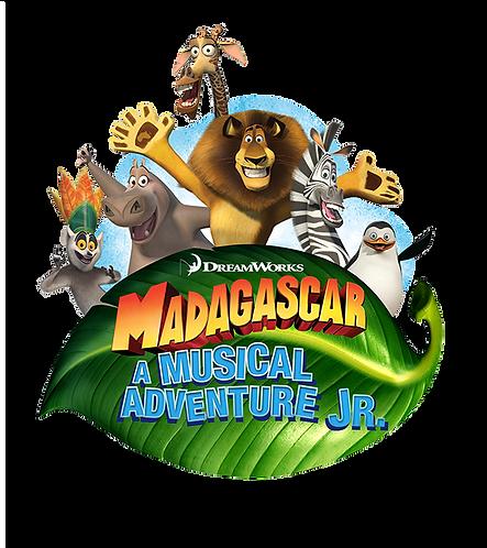 MADAGASCAR-JR_LOGO_FULL_4C.png