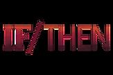 IFTHEN_LOGO_TITLE_4C.png
