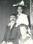 001 YEARS AGO 1951-52 (Nancy Hudson, Dan Uffner, Pat Young).jpg