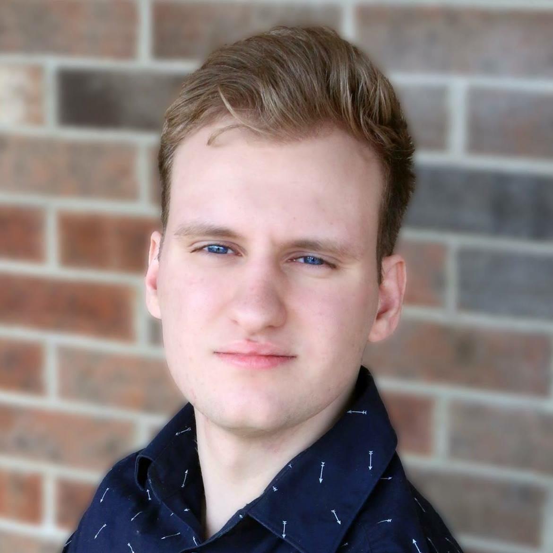 Nathaniel David Hulme - A Soldier & Othe