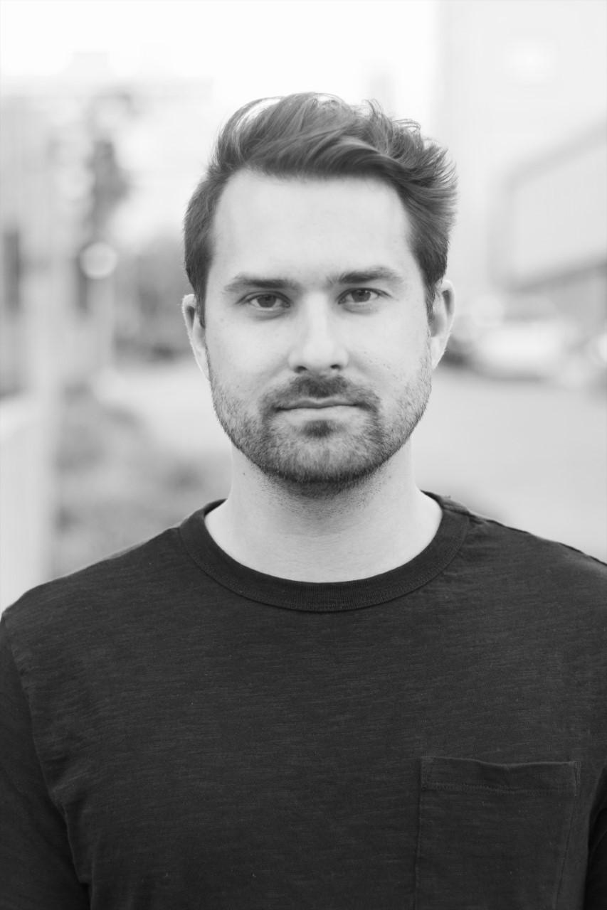 Bryan Royals - Josh