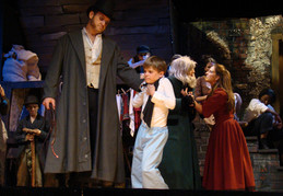 008 OLIVER! at Looby Theater 2008.jpg