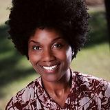 Kiesha Cunningham