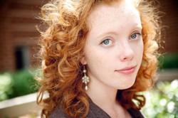 Tessa Bryant