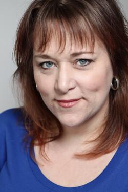 Lynda Cameron Bayer
