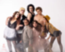 Rocky Group 1.jpg