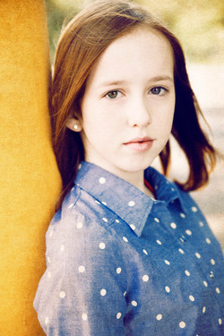 Addison Blanks