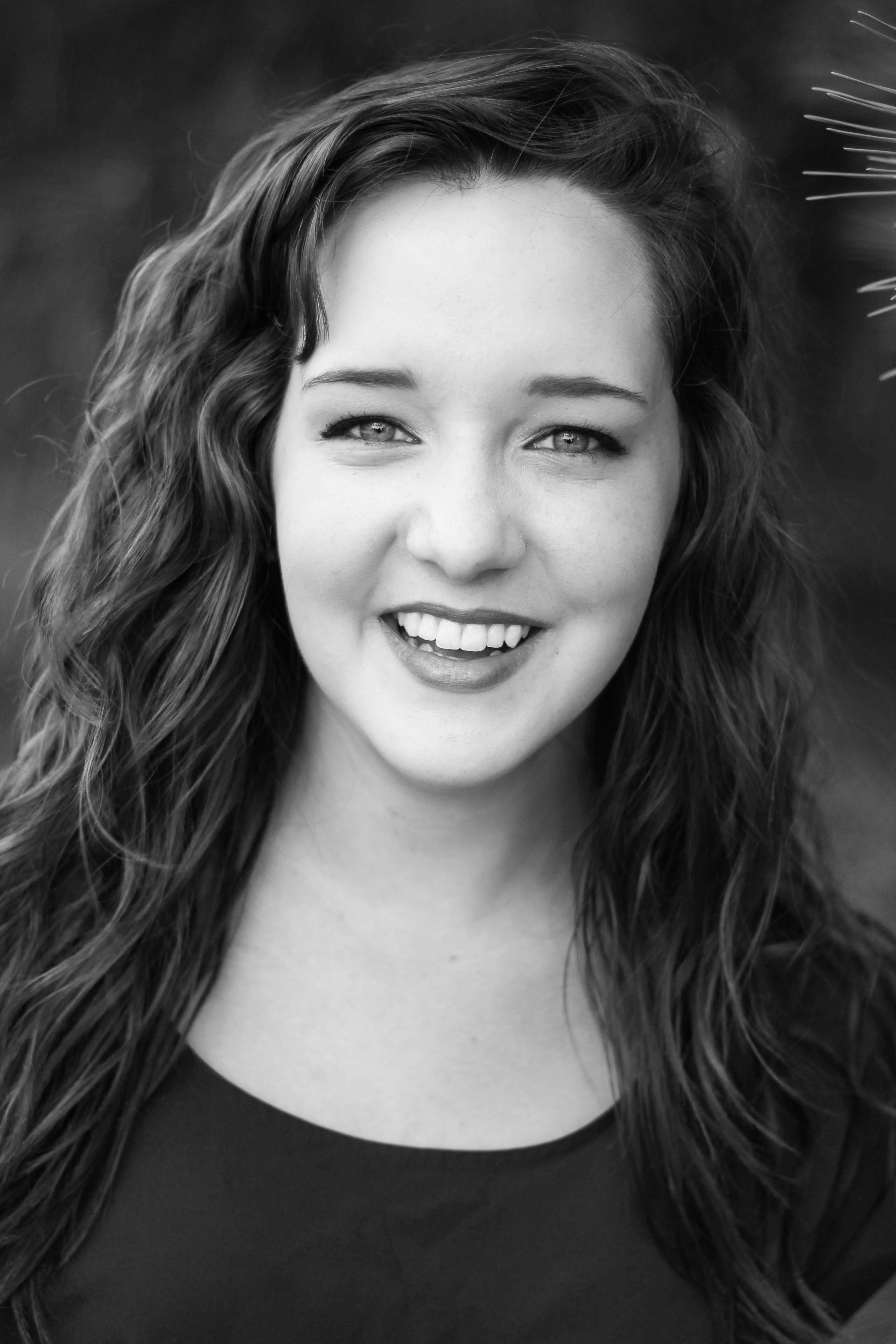 Megan Castleberry