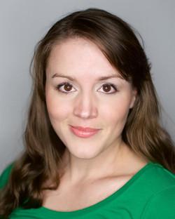 Melissa Silengo