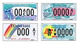 TN Specialty License Plates.webp