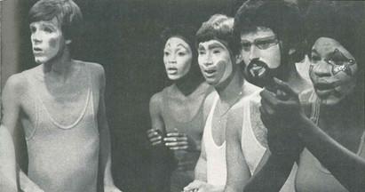 003 PIPPEN (1978-79) Darryl Brown, Jackie Welch, Jeff Lantis, John Kazee, Lori Brown.jpg
