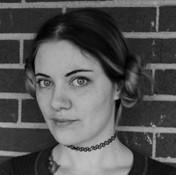 Kristen DuBois - Lighting Designer.jpg