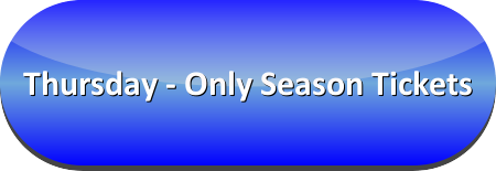Thurday-Only Season Tickets