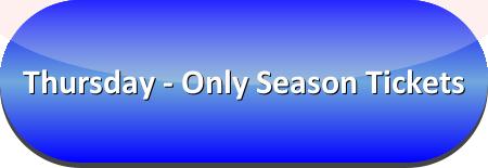 Thursday-Only Season Tickets