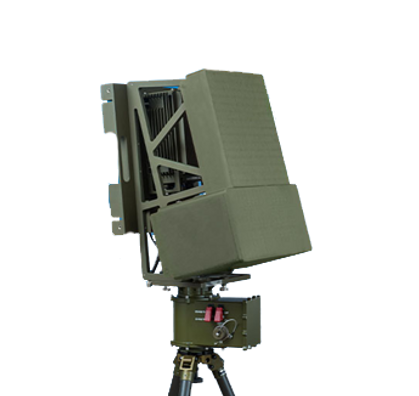 Side radar.png