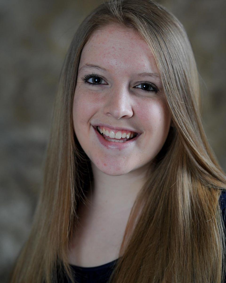 Emily Whitlow