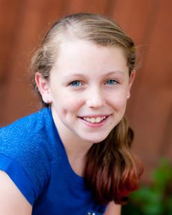 Kristin Currie