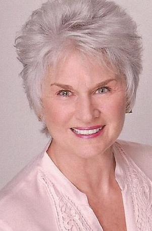 Linda Speir (Clairee)