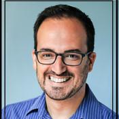 Brian Kaufman - Tech Director.jpg